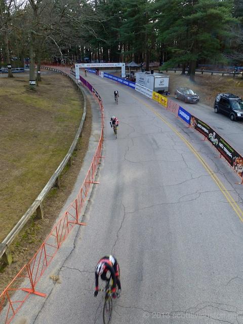 2013_NBX Gran Prix of Cyclocross 8