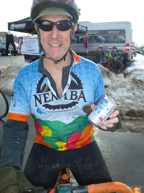 2013_Newtown Cyclocross 73