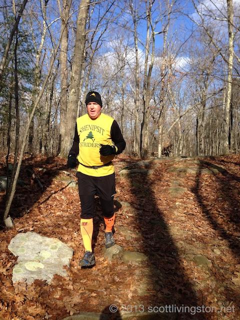 2014_Shenipsit Striders 6 Hour Run (iPhone) 11