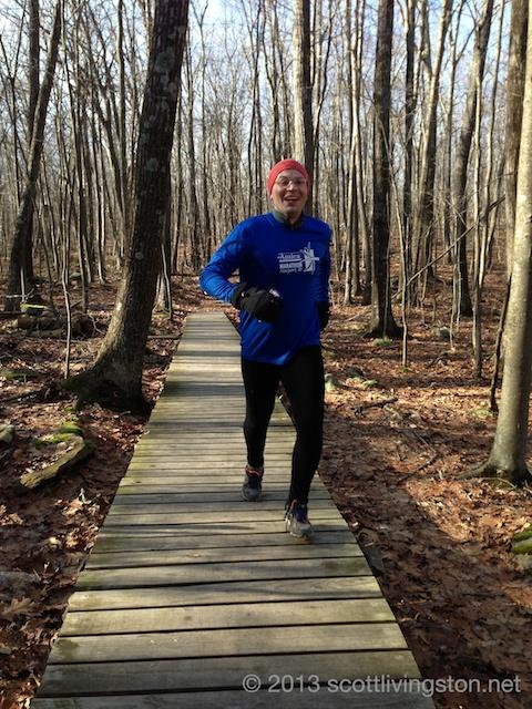 2014_Shenipsit Striders 6 Hour Run (iPhone) 14