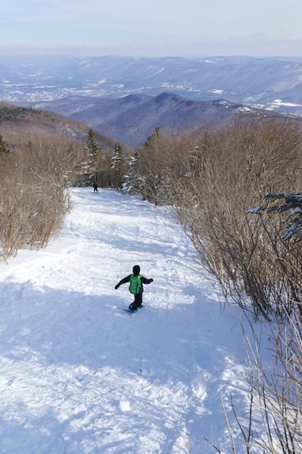 2014_Mt. Greylock Winter Hike 125