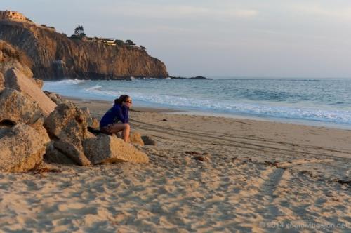 2014_Laguna Beach 177