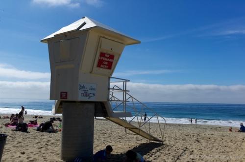 2014_Laguna Beach 18