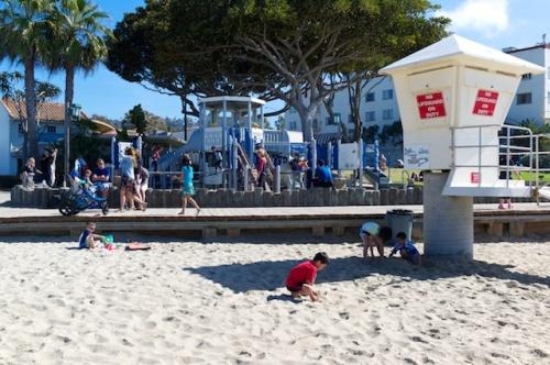 2014_Laguna Beach 19