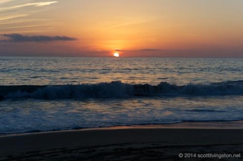 2014_Laguna Beach 202