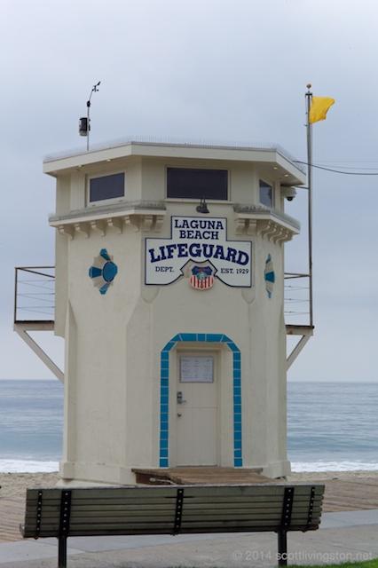 2014_Laguna Beach 96
