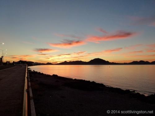 2014_March_Guaymas Trip 13