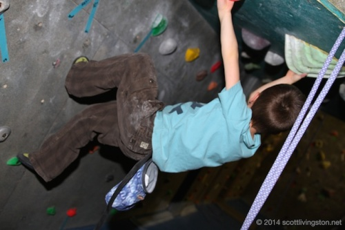 2014_March_Stone Age Rock Gym 16