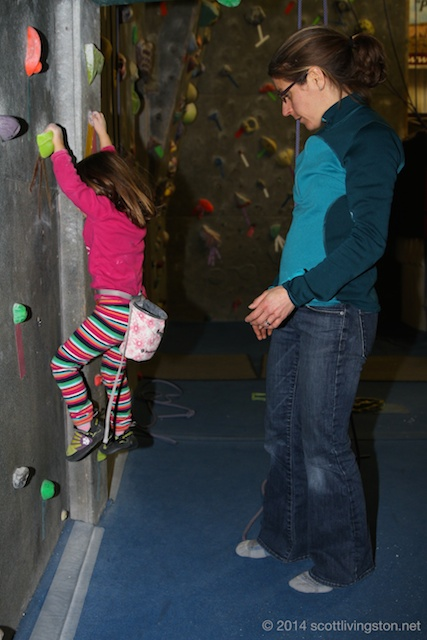2014_March_Stone Age Rock Gym 30