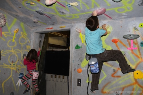 2014_March_Stone Age Rock Gym 40