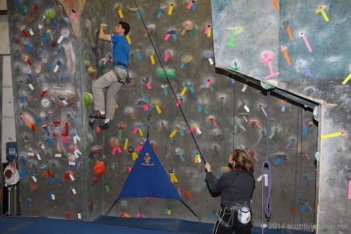 2014_March_Stone Age Rock Gym 55