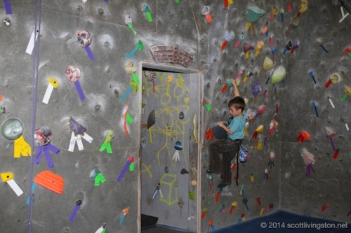2014_March_Stone Age Rock Gym 76