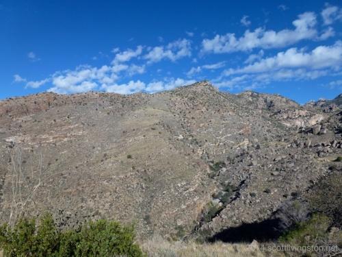 2014_March_Tucson Trip 24
