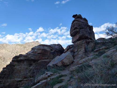2014_March_Tucson Trip 28