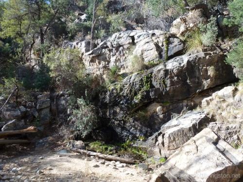 2014_March_Tucson Trip 34