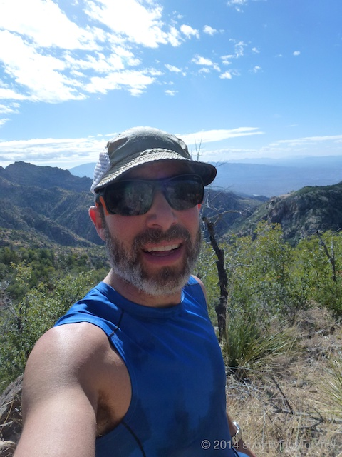 2014_March_Tucson Trip 42