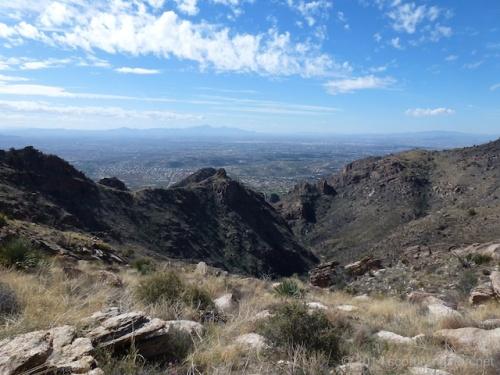 2014_March_Tucson Trip 47