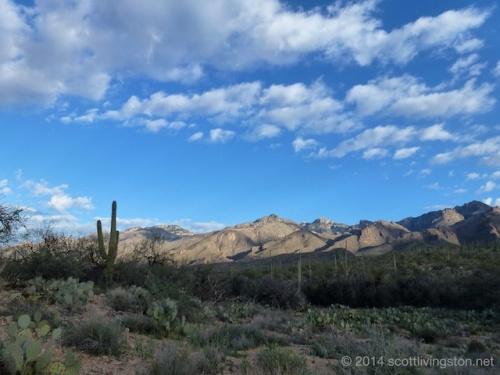 2014_March_Tucson Trip 8