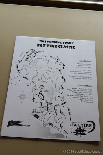 2014_Fat Tire Classic 85