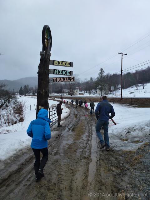 2014_Pittsfield, Vermont Trip 53