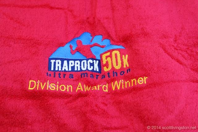 2014_Traprock 50K 83