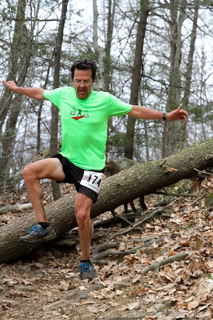 2014_7 Sisters Trail Race 1120
