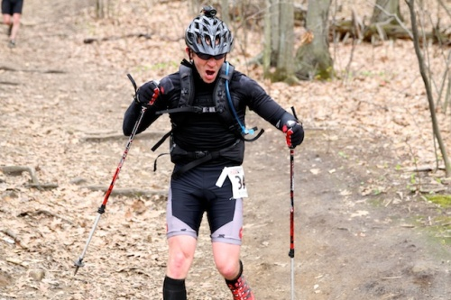 2014_7 Sisters Trail Race 1150