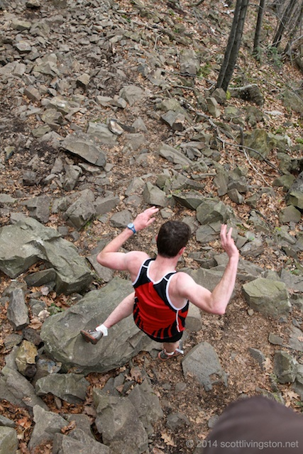 2014_7 Sisters Trail Race 588