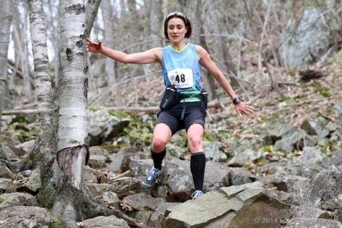2014_7 Sisters Trail Race 783