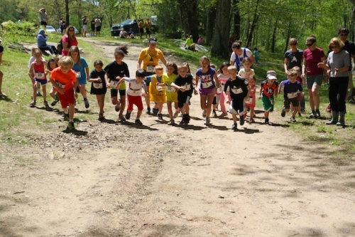 2014_Soapstone Mountain Trail Race 104