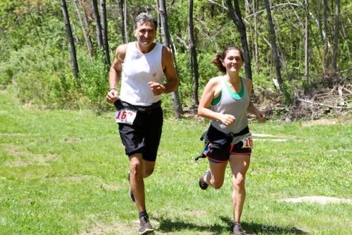 2014_Soapstone Mountain Trail Race 153
