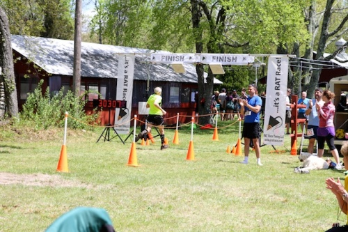 2014_Soapstone Mountain Trail Race 206