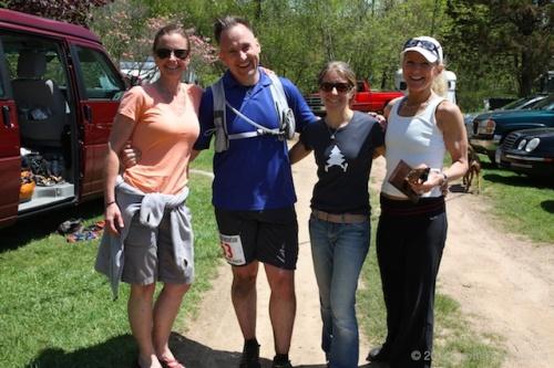 2014_Soapstone Mountain Trail Race 239