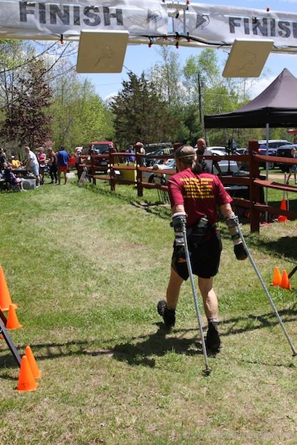 2014_Soapstone Mountain Trail Race 252