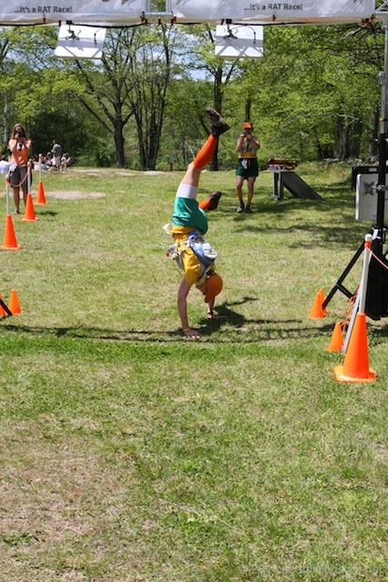 2014_Soapstone Mountain Trail Race 263