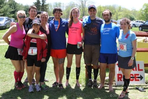 2014_Soapstone Mountain Trail Race 293