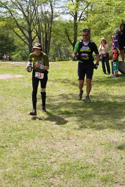 2014_Soapstone Mountain Trail Race 367