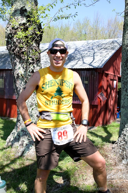2014_Soapstone Mountain Trail Race 68