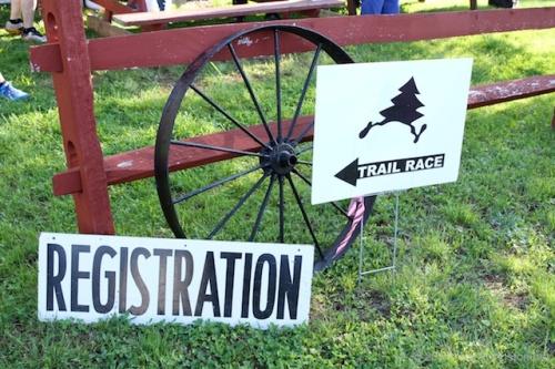 2014_Soapstone Mountain Trail Race 7