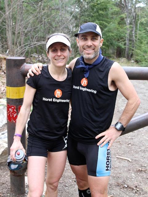 2014_Wapack and Back Trail Race 60