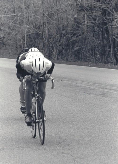 Greg Swinand_1994_ECCC Championships_01
