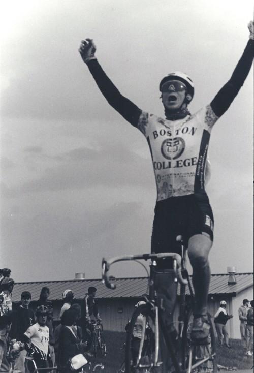 Greg Swinand_1994_ECCC Championships_02