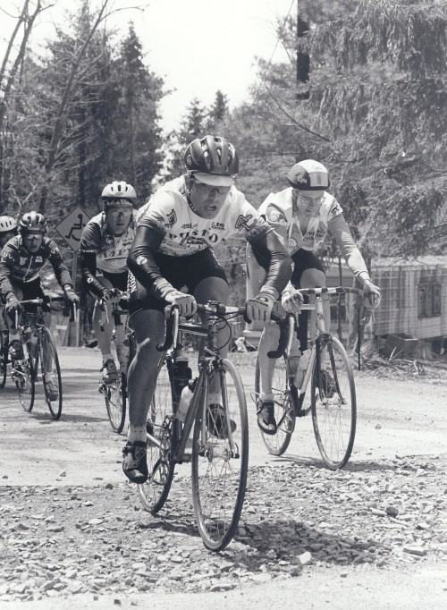Scott Livingston_1994_ECCC Championships_01