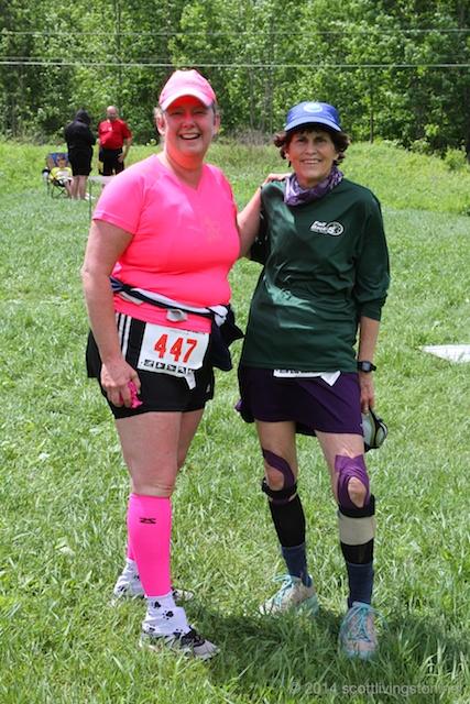 2014_Greylock Trail Races 142