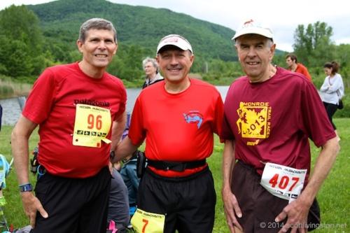 2014_Greylock Trail Races 2