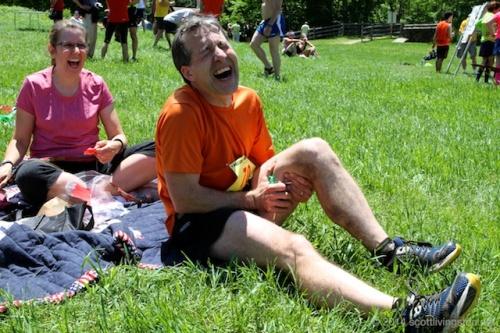 2014_Greylock Trail Races 229