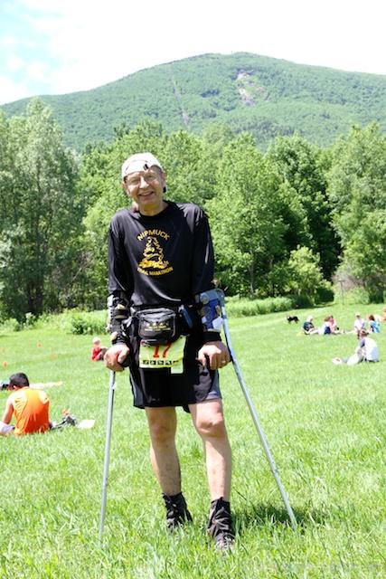 2014_Greylock Trail Races 249