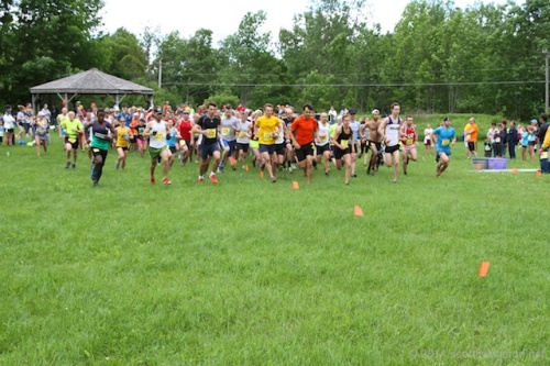 2014_Greylock Trail Races 40
