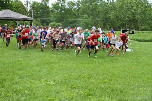 2014_Greylock Trail Races 80