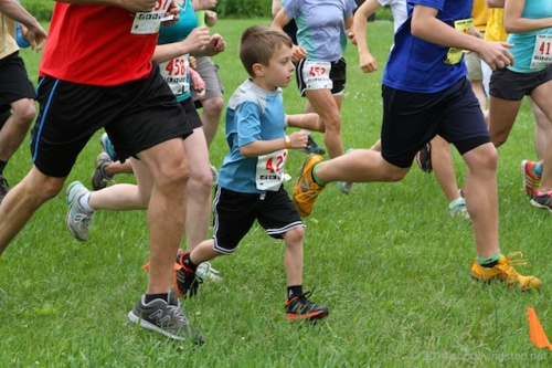 2014_Greylock Trail Races 88